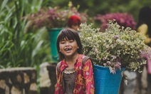 'Suốt mấy chục năm, du lịch Việt Nam vẫn nói mãi một chuyện'