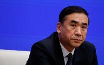 Trung Quốc lo nguy cơ lây lan COVID-19 ngày một lớn vào mùa đông này