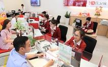 Ngân hàng khuyến mãi nhằm đẩy mạnh huy động vốn cuối năm