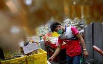 Thái Lan khắc phục tình trạng thiếu hụt lao động vì COVID-19