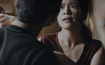 'Trái tim quái vật': Hoàng Thùy Linh thiếu ấn tượng - Hứa Vĩ Văn, B Trần bứt phá