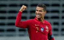 24 đội, 6 bảng đấu và những điều cần biết về Euro 2020