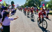 Lộ trình cuộc đua xe đạp Nam kỳ khởi nghĩa 2020 có lợi cho các tay đua Việt