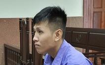 Tăng án tù đối với anh rể 'hờ' hiếp dâm em vợ đến sinh con