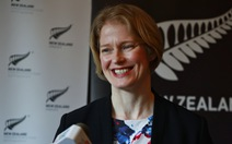 Đại sứ New Zealand tại Việt Nam: RCEP sẽ mang lại nhiều cơ hội hợp tác mới