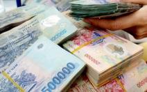 Bộ Ngoại giao: Việt Nam tham vấn Mỹ xử lý vấn đề 'thao túng tiền tệ'