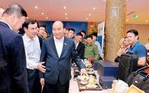 Minh Long là nhà tài trợ ASEAN 2020