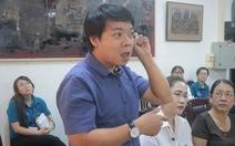 Bệnh viện thiếu người 'phiên dịch' cho bệnh nhân khiếm thính