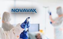 Tại sao lãnh đạo các hãng làm vắc xin COVID-19 lại bán cổ phiếu rất trúng giá?
