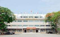 Trường ĐH Nông Lâm TP.HCM - 65 năm gìn giữ giá trị truyền thống và phát triển