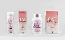 Eat Clean: phương pháp giảm cân khoa học
