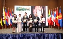 Trẻ em bị bỏ rơi, không rõ cha mẹ cũng có quốc tịch Việt Nam