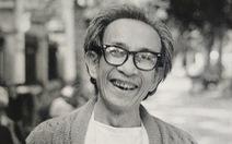 Nhà văn Kim Lân - trăm năm nhìn lại