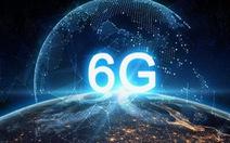 Apple, Google, LG gia nhập liên minh mạng 6G, không có Huawei