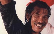 Màu cỏ úa: Du ca, chiến tranh, Hà Nội, biển... và cuộc đời Trần Tiến
