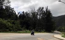 Giao công an thẩm tra vụ trúng đấu giá đất ở Côn Đảo, làm rõ những 'trùng khớp'