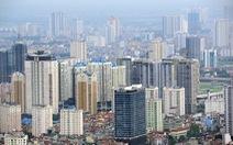 Ban quản trị vi phạm quy chế sử dụng nhà chung cư có thể bị xử lý hình sự
