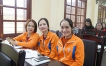 Hơn 13.000 lượt người lao động hưởng lợi từ dự án 'Vì mẹ và bé - Vì tầm vóc Việt'