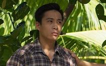 Đường về Cồn Nảy: Linh Sơn đã thôi là 'trai hư' điện ảnh Việt