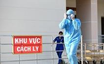 Truy tố 3 người Việt tổ chức cho người Trung Quốc ở trái phép tại Bình Tân
