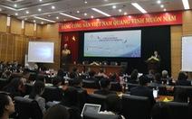 Dịch COVID-19, doanh nghiệp vẫn đầu tư thương hiệu