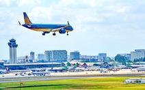 Vì sao phải 'giải cứu' Vietnam Airlines?