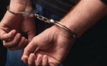 Chuyển vụ thầy giáo hiếp dâm bé gái 12 tuổi ở quận 9 cho Công an TP.HCM