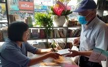 Nguyễn Ngọc Tư thẳm sâu trong Biên sử nước