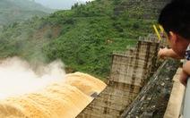 Yêu cầu Thủy điện Đắk Mi 4 báo cáo sau vụ xả lũ kinh hoàng