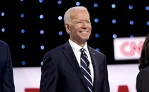 5 người giàu nhất trong hơn 70 tỉ phú ủng hộ ông Biden là ai?