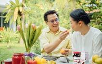 Natto và Gạo đỏ: sản phẩm phòng đột quỵ, giảm mỡ máu của người Nhật
