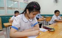 Người Việt Nam muốn về nước học, thủ tục thế nào?