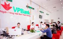 """Sở hữu ô tô 'siêu tốc"""" với gói vay hấp dẫn từ VPBank"""