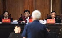 Thiệt hại 8.800 tỉ đồng tại DAB: Vì sao tách vụ án nhưng thiệt hại không giảm?