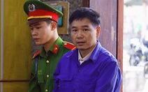 Tuyên y án 4 người kháng cáo trong vụ gian lận điểm thi ở Sơn La