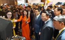 Du lịch TP.HCM muốn đón hơn 32 triệu lượt khách nội địa trong năm 2021