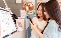 Ví AirPay tung loạt khuyến mãi từ online đến offline