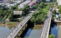 Mở đường, xây cầu: Ngàn tỉ tăng thêm ai được lợi?