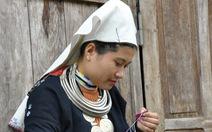 Biến lễ hội văn hóa thành sản phẩm du lịch, phải làm sao?