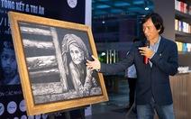Thêm hơn 1.6 tỉ đồng xây thư viện ước mơ từ triển lãm ảnh 'Thấu cảm'