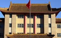 Còn bị Úc xem như mối đe dọa, quan chức Trung Quốc sẽ 'không nhấc máy'