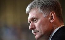 'Có qua có lại', Nga trừng phạt đáp trả 25 quan chức Anh