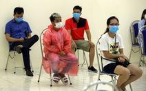 Đã 80 ngày Việt Nam không ca mắc COVID-19 mới trong cộng đồng