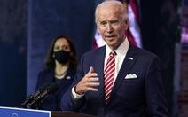 Ông Biden 'bổ nhiệm' 3 cựu nhân viên của vợ làm nhân viên cấp cao tại Nhà Trắng
