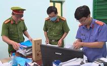 Khởi tố thêm 1 cựu phó chủ tịch huyện Đông Hòa liên quan sai phạm đất đai