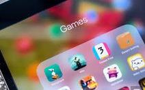 Rà soát tất cả game online, đảm bảo không vi phạm chủ quyền, pháp luật Việt Nam