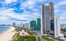 Bất động sản Đà Nẵng: sức nóng trở lại với phân khúc căn hộ cao cấp?
