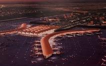 Trung Quốc 'bỏ túi' hợp đồng xây sân bay ở thủ đô của Campuchia