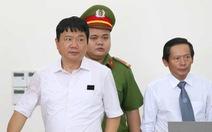 Ông Đinh La Thăng sẽ hầu tòa ngày 14-12 tại TP.HCM, có 6 luật sư bào chữa