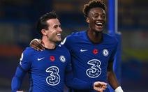 Chelsea, Barca và những đội nào sẽ sớm vượt qua vòng bảng Champions League?